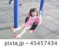 アジア人 アジアン アジア風の写真 45457434