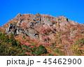 男体山 45462900