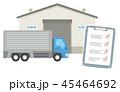 住宅関連イメージ 45464692