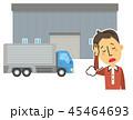 トラブル関連イメージ 45464693