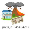 お金関連イメージ 45464707