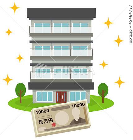 お金関連イメージ 45464727