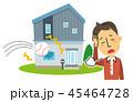 住宅関連イメージ 45464728