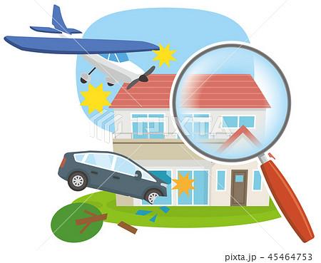 住宅関連イメージ 45464753