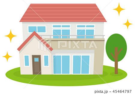 住宅関連イメージ 45464797