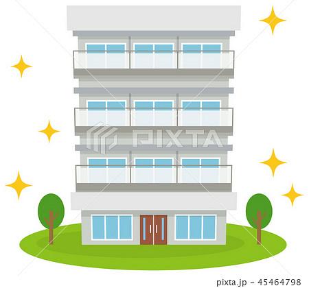 住宅関連イメージ 45464798