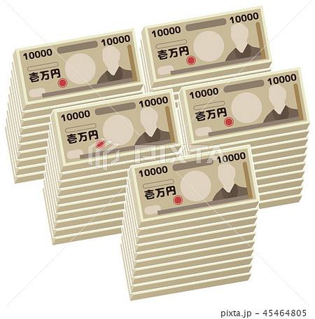 お金関連イメージ 45464805
