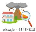 住宅関連イメージ 45464818