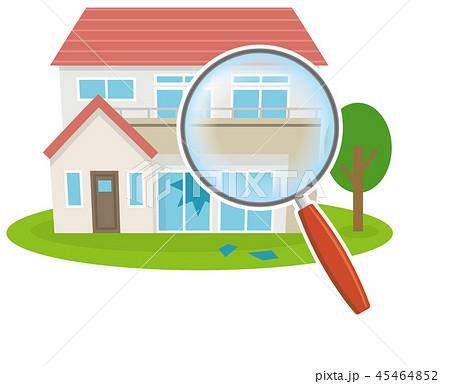 住宅関連イメージ 45464852