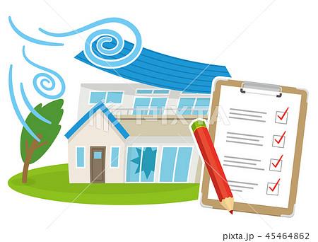 住宅関連イメージ 45464862