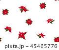 パターン 柄 模様のイラスト 45465776