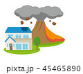 住宅関連イメージ 45465890
