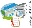 住宅関連イメージ 45465932