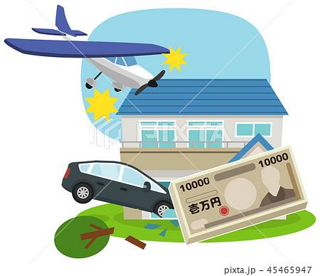 お金関連イメージ 45465947