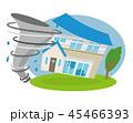 住宅関連イメージ 45466393