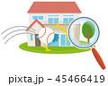 住宅関連イメージ 45466419