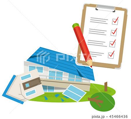 住宅関連イメージ 45466436