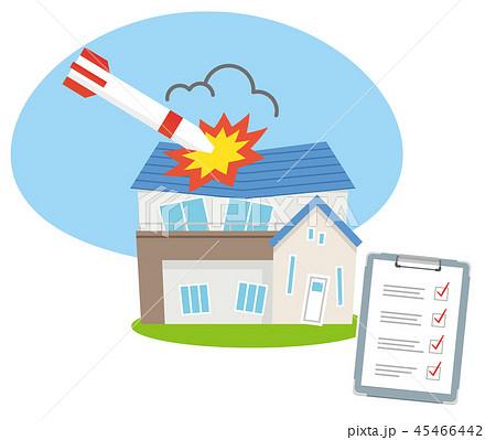 住宅関連イメージ 45466442