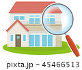 住宅関連イメージ 45466513