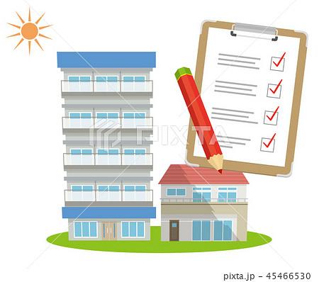 住宅関連イメージ 45466530