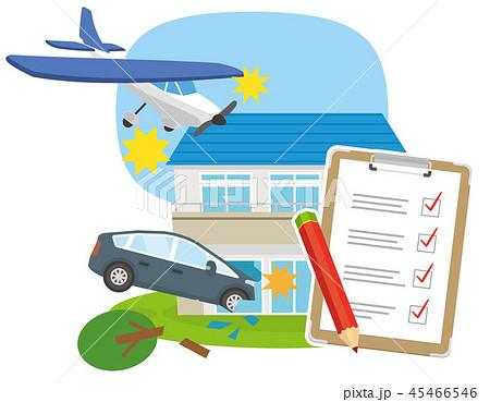 住宅関連イメージ 45466546