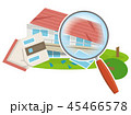 住宅関連イメージ 45466578