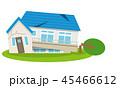 住宅関連イメージ 45466612