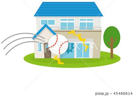 住宅関連イメージ 45466614