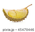 ドリアン くだもの フルーツの写真 45470446