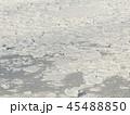 一面の流氷に埋め尽くされた海 45488850