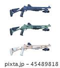 銃 45489818