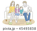 家族 45493838