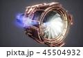 45504932