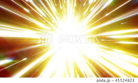 Light tunnel 45524923