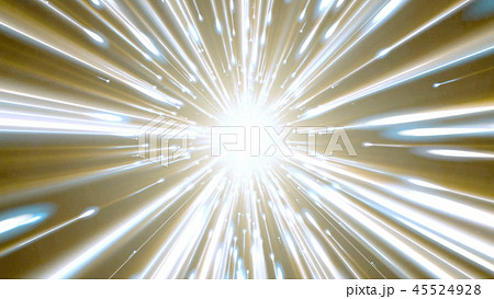 Light tunnel 45524928
