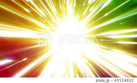 Light tunnel 45524932