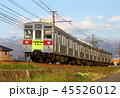 長野電鉄8500系 45526012