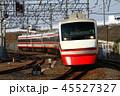 東武鉄道 りょうもう号 45527327