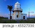 禄剛崎灯台 日本の灯台50選 灯台の写真 45527330