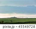 北海道 風景 美瑛の写真 45549728