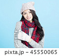 アジア人 アジアン アジア風の写真 45550065
