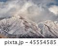 雪山 45554585
