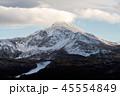 磐梯山 45554849