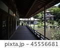日本 寺院 寺 45556681