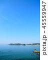 ダグリ岬 45559947