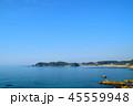 ダグリ岬 45559948