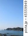ダグリ岬 45559949
