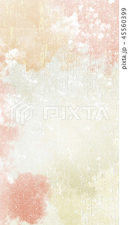 Abstract light red texture background vertical 45560399