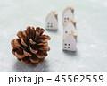 家 住宅 マイホームの写真 45562559