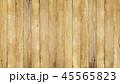 背景 板 木目のイラスト 45565823